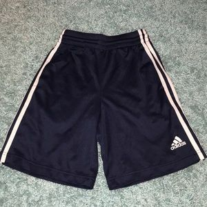 Boys small (8) shorts